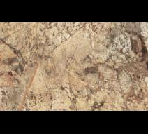 Столешница красный гранит 3035 столешница владимир